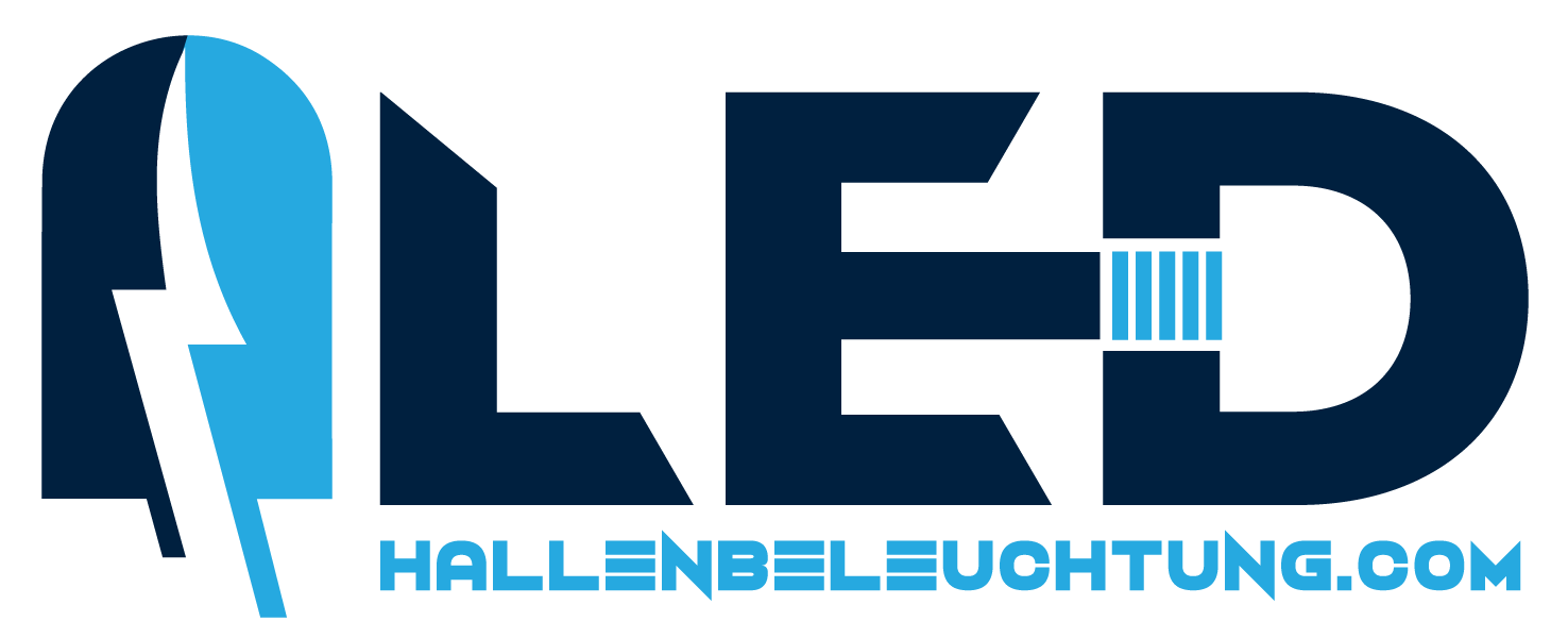 LED-Hallenbeleuchtung.com